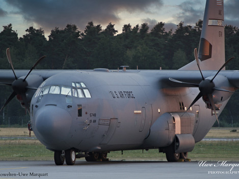 01us-air-force---lockheed-martin-c-130j-