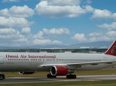 01omni-air------boing-767-300------n351a