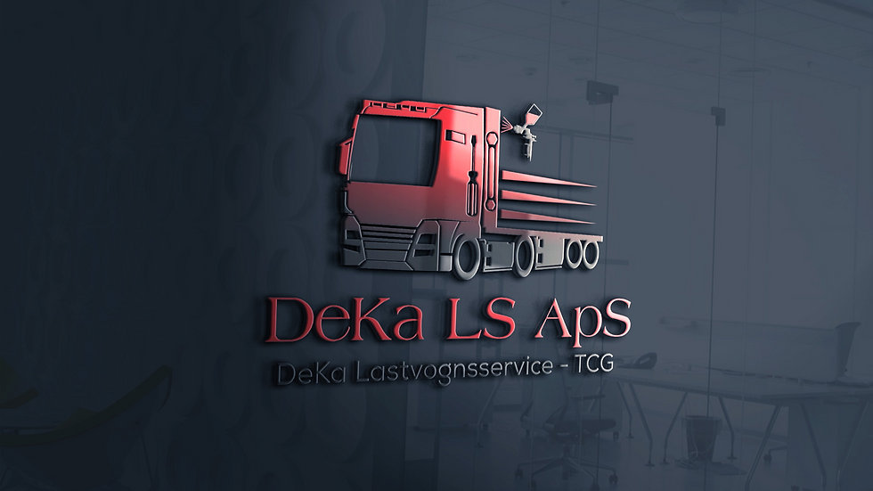 deka-ls-aps-mock-up_edited.jpg