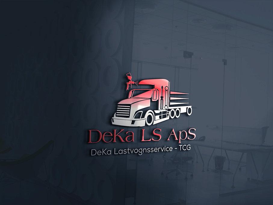 deka-ls-aps-mock-up0.jpg
