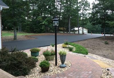 residential-driveway.jpg