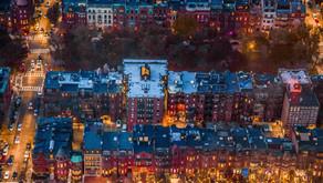 Uma abordagem para as ações climáticas nas cidades