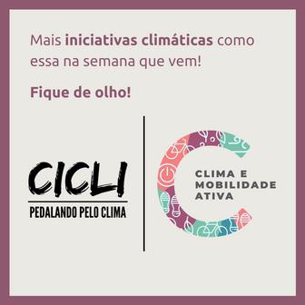 Cicloexpedições_9.png