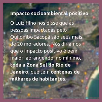 Sacopã_8.png