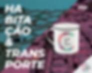 Capa-RelatorioCNC#02.jpg