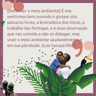 Sacopã_7.png