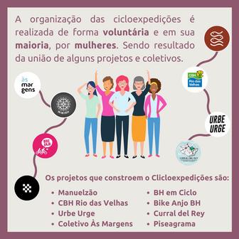 Cicloexpedições_7.png