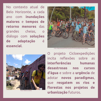 Cicloexpedições_8.png