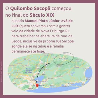 Sacopã_2.png