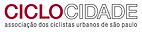 CICLOCIDADE.png
