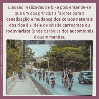 Cicloexpedições_4.png