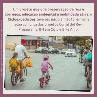 Cicloexpedições_2.png