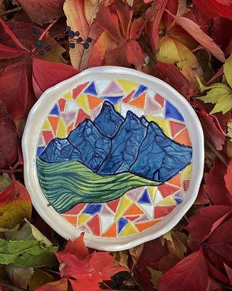 mountain plate.jpg