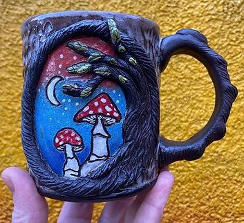 mushroom hollow.jpg