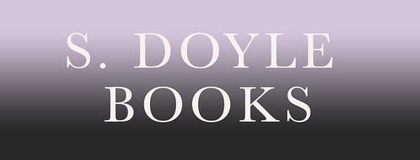 sdoylebooks.png