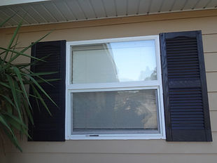 window, replacement, Pinellas,Tropicguard, hurricane, windows, installer, shutters, storm, Largo