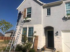 Your Home Expert DFW Home Improvement
