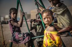 West Africa (Website)-1-4