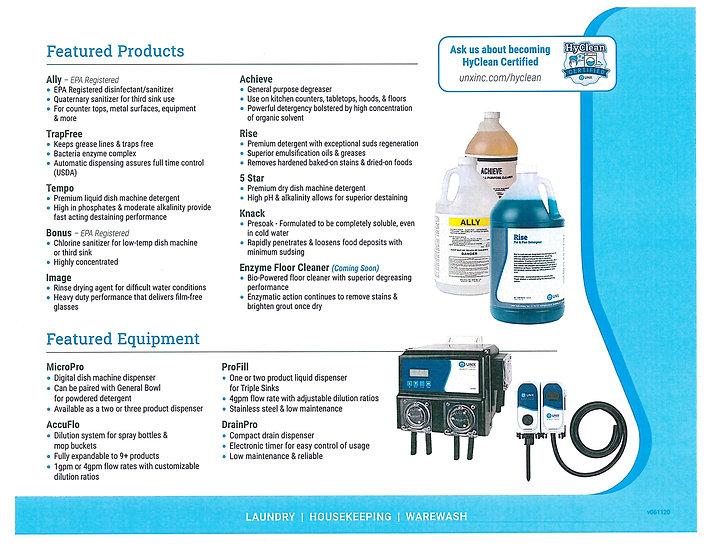 UNX Warewash Page 2.jpg