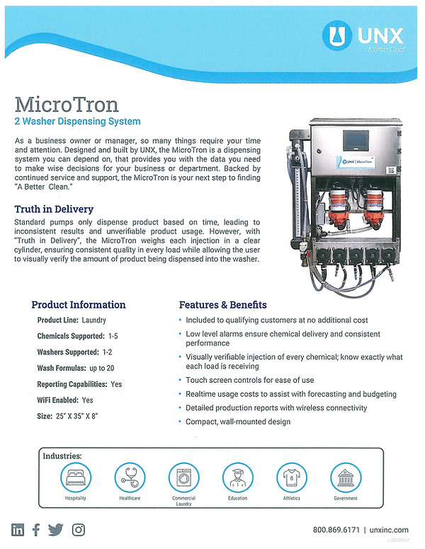 UNX MicroTron System Page.jpg