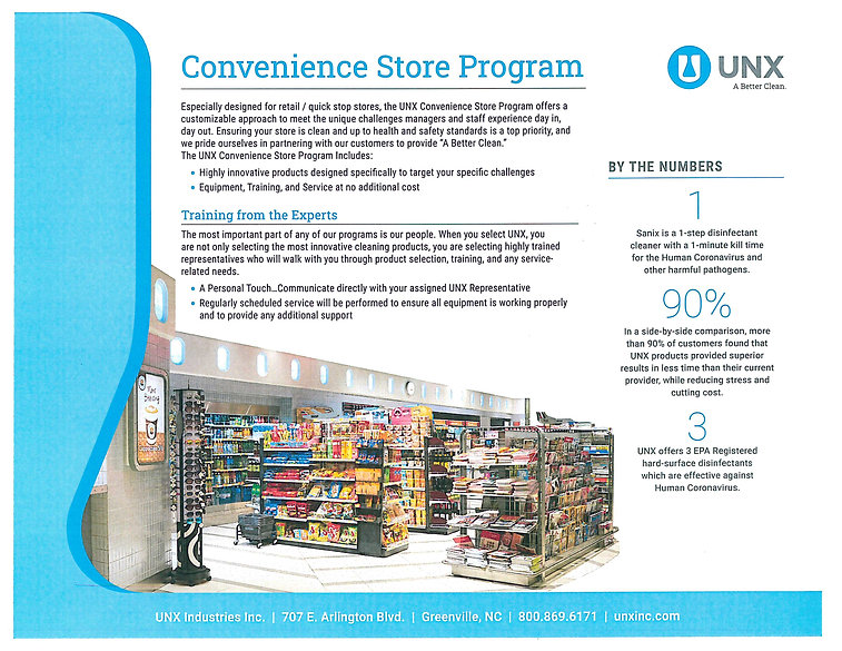 UNX Convenience Store Page.jpg