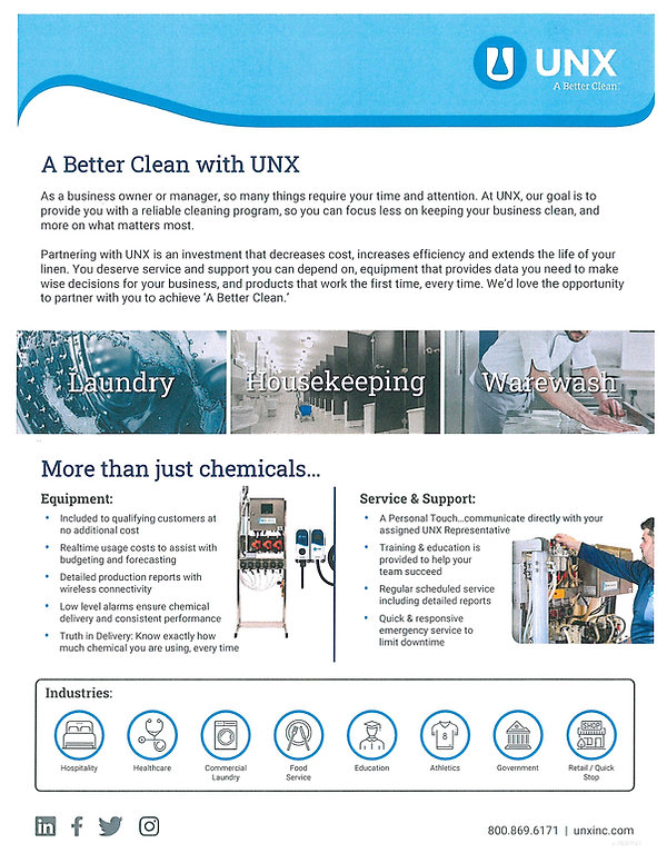 UNX Main Page.jpg