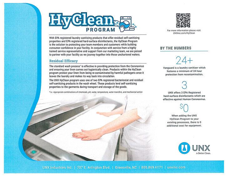 UNX Laundry Page.jpg