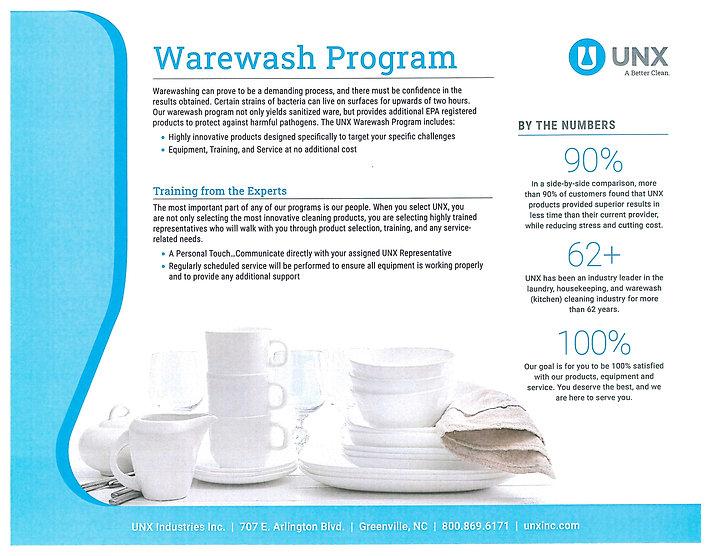 UNX Warewash Page.jpg