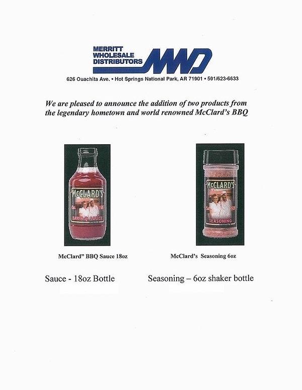 McClards web flyer.jpg