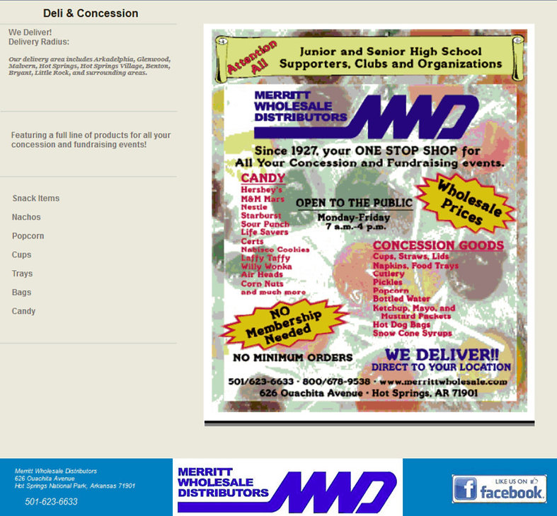 WP%20Deli%20%26%20Concession%20Page_edit
