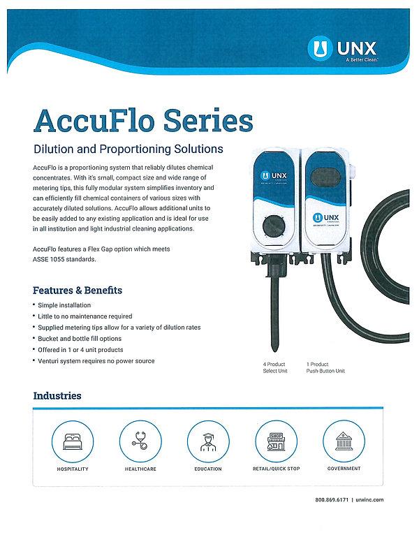 UNX Accuflo System Page.jpg
