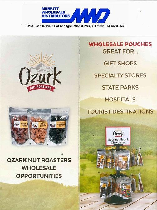Ozark Nut w Logo.jpg