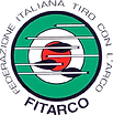fitarco.png