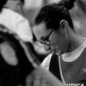 Torneo della Befana a Venegono con la campionessa mondiale di tiro con l'arco