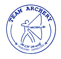 team archery PNG.png