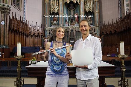 Concert_de_bols_de_cristal_Église_St-Édo
