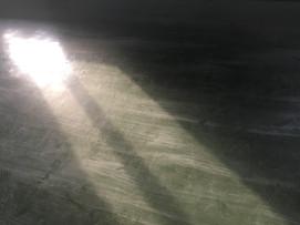 """amplanned""plan「傘を差して」Music Video_04"