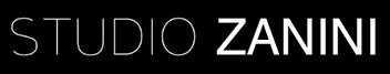 logo studio zanini.png