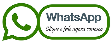 whatsapp2.png