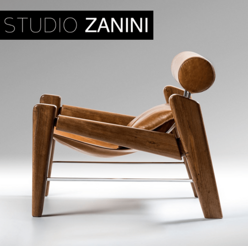 Studio Zanini