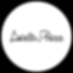 Logo Redonda - Aristeu.png