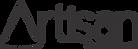 Logo Artisan Preta.png