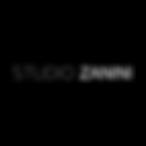 Logo Redonda - Zanini.png