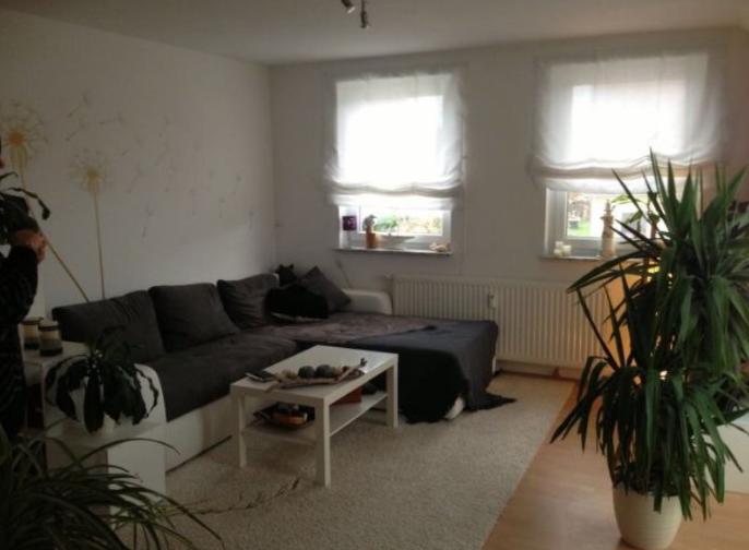 03 Wohnzimmer.png