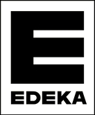 Logo Edeka SW.png