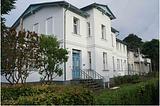 Ferienhaus.png