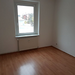 2H6974L 04 Schlafzimmer.png