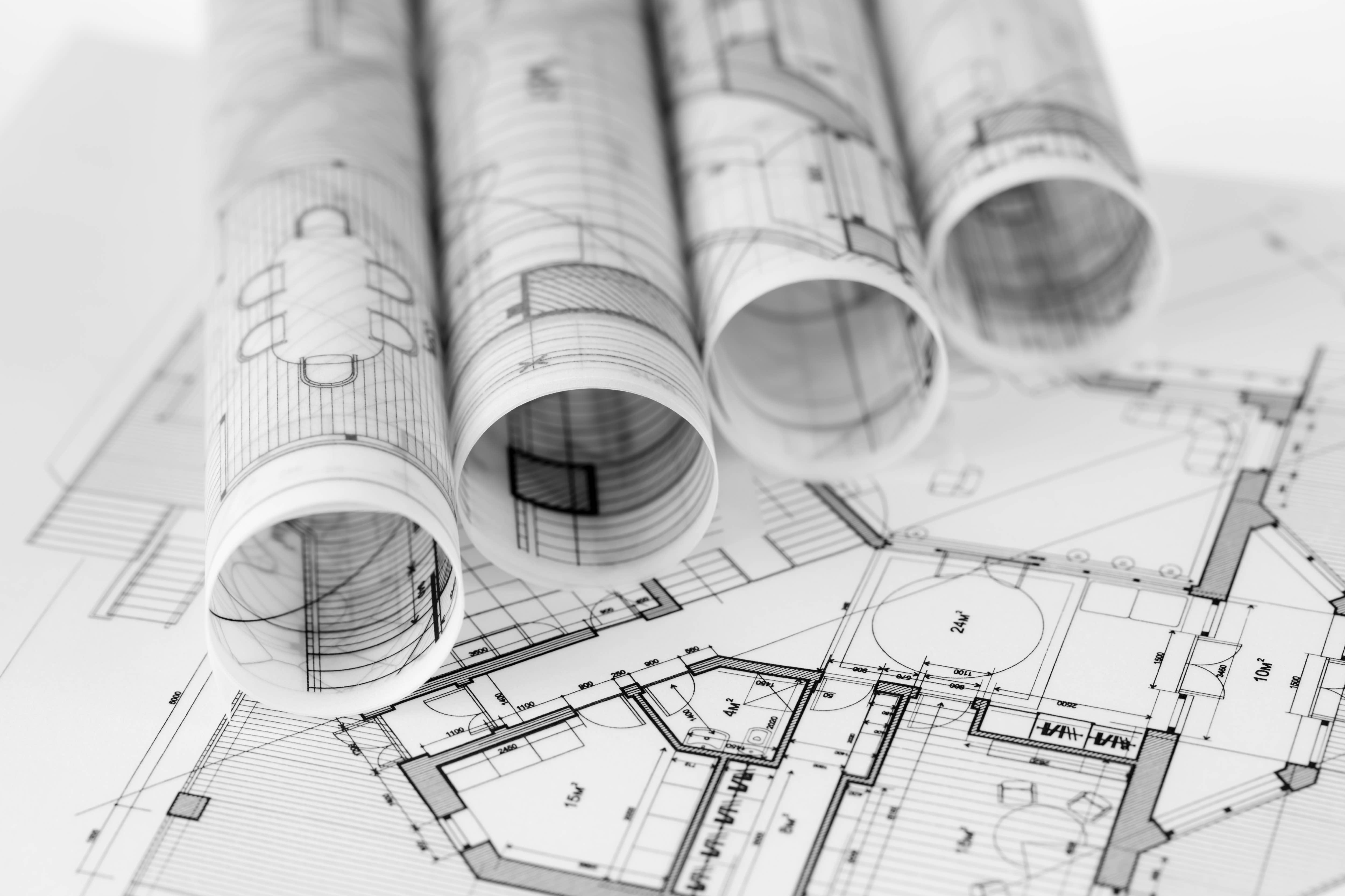 HABAU Handels- und Bau GmbH