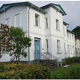 Ferienhaus Putbus.png