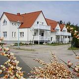 Ferienhaus Breege.png